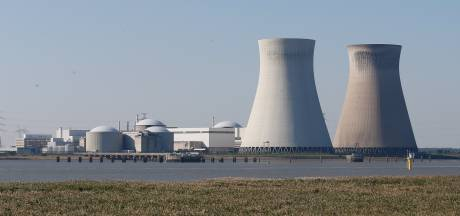 "Reporter la décision sur la sortie nucléaire? ""Le pire scénario possible"""