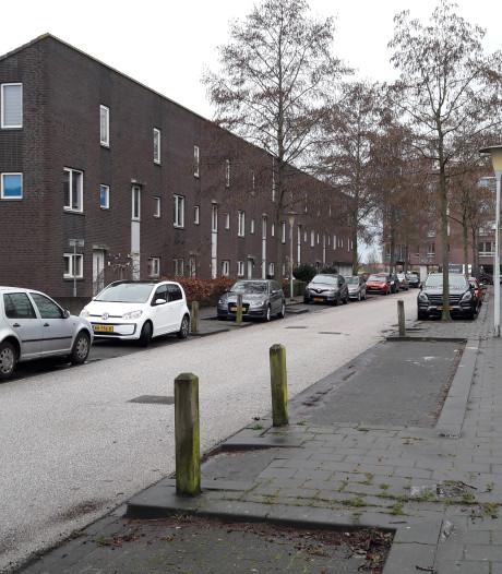 Zwolse verdachte (27) schietpartij Stadshagen zit langer vast