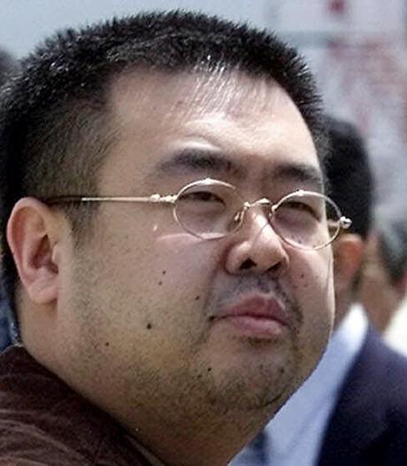 Politie: Poging tot inbraak in mortuarium waar Kim Jong-nam ligt