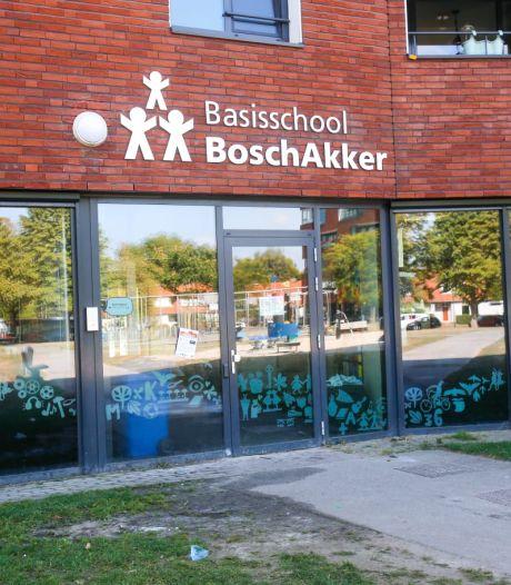 Leerkracht Boschakker heeft corona, school twee dagen dicht