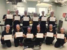 Ziekenhuispersoneel Zutphen uiterst spaarzaam met mondkapjes: 'De onzekerheid is beangstigend'
