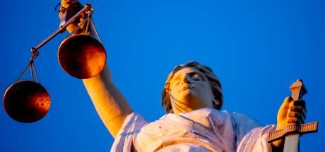 Verdachten drugslab Stevensbeek moeten samen 110.000 euro betalen