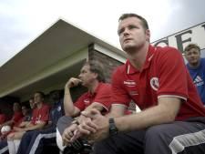 Voormalig FC Twente-trainer Rini Coolen interim-coach bij Rosenborg