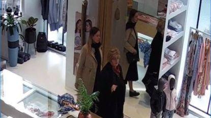 """Dievegges slaan twee dagen na elkaar toe bij Roeselaarse handelszaken: """"We willen andere winkeliers waarschuwen"""""""
