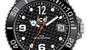 Ice-Watch legt juridisch geschil met Swatch bij