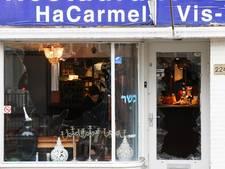 Advocaat belaagd koosjer restaurant: Klacht tegen mij kan niet slagen