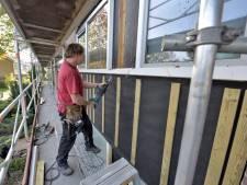 Breda: 'Lening beschikbaar stellen voor isoleren eigen woning'