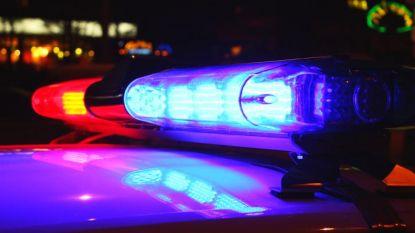 Twaalf gewonden bij schietpartij in club in South Carolina