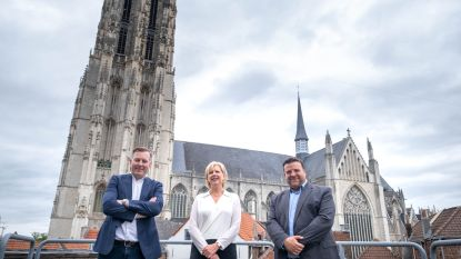 """Hotelsector blij met aankoop 1.000 overnachtingen door stad: """"Het gaat écht niet goed"""""""