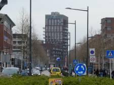 Of het druk wordt bij het studentenprotest in Den Bosch? 'Dat weet je nooit'