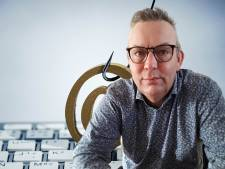 Zelfs IT-expert slachtoffer van sluwe phishing: '28.000 euro kwijt'