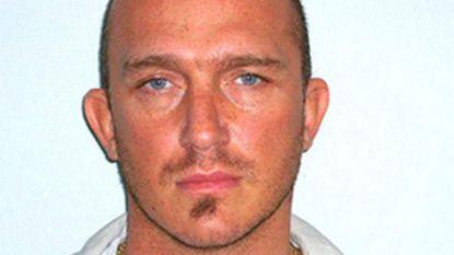 Ex-portier krijgt ook in beroep 30 maanden cel voor partnergeweld