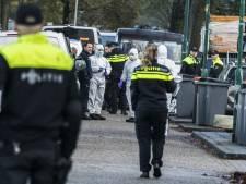 Waarom de politie honderden agenten inzet in Oss: 'Dit is impression management'