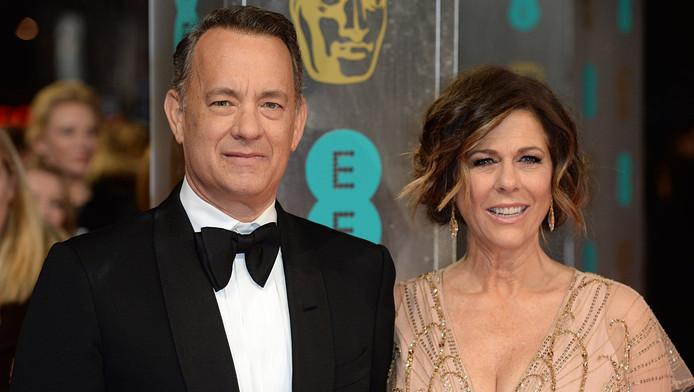 Image result for Tom Hanks,nari