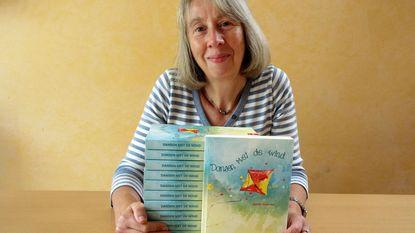Gebarentaal centraal in tweede jeugdroman Debyser