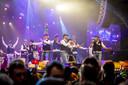 De Doar'n Dölls kwam met een compilatie van carnavalskrakers waarmee ze in het verleden succesvol waren.