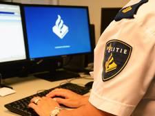 Politie zoekt gedupeerden van inbraken in West-Zeeuws-Vlaanderen