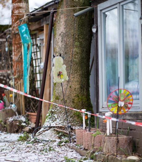 Belangrijk bewijs in grote Duitse misbruikzaak is zoek: 'Een ramp'