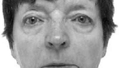 Lichaam vermiste vrouw teruggevonden