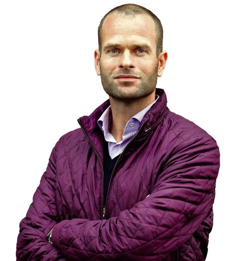 De liefdesverklaring van Jutta Leerdam aan coach Poltavets: een dappere keuze voor het ongewisse