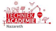 Techniekacademie voor tieners en junioren