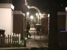 Groninger vast voor overval op Arnhemse en haar twee kinderen in hun huis