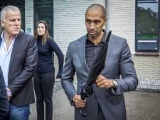 Roethof wil vrijspraak Brech: 'Het is te mager, spreek hem vrij'