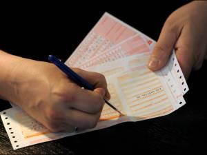 Kiné, virements bancaires: tout ce qui change le 1er avril