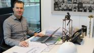 Tom Fransen bekroond voor redden van 100 jobs: van 'snotneus' tot succesvol zakenman