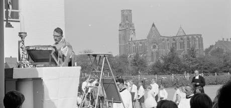 47.000 foto's van Oss na de Tweede Wereldoorlog in één klap online