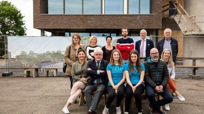21 Limburgse scholen krijgen 'groene speelplaats'