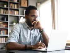 Lastig om opleiding te kiezen naast je werk? Niet met dit nieuwe platform