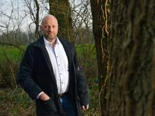Scheidend wethouder Losser: 'Politieke carrière was nooit de drijfveer'