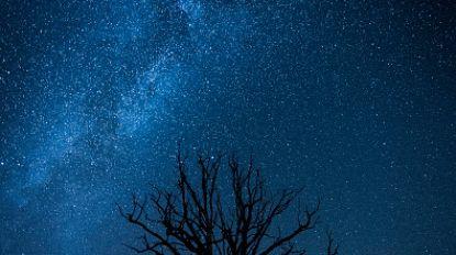 Kosmische geschiedenis moet hertekend: buitenste delen Melkweg blijken restanten van ander sterrenstelsel