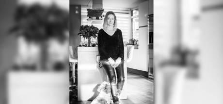 Van bekend gezicht in Turkije tot voortvarende Hagenaar: Paula (48) vond binnen mum van tijd haar draai