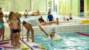 Zandhovense scholen en club verhuizen naar zwembad Pulderbos na sluiting zwembad Nijlen