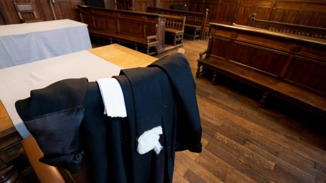 Zestiger krijgt straf met uitstel na oneerbaar voorstel aan dertienjarige
