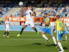 Samenvatting | RKC Waalwijk begint seizoen met kleine thuisnederlaag tegen Vitesse