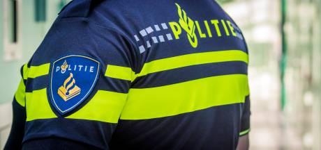 Vals alarm bij bedrijf in Weert: verdacht pakket is géén bombrief
