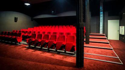 Nederlandse bioscopen en podia mogen op 1 juni weer bezoekers ontvangen