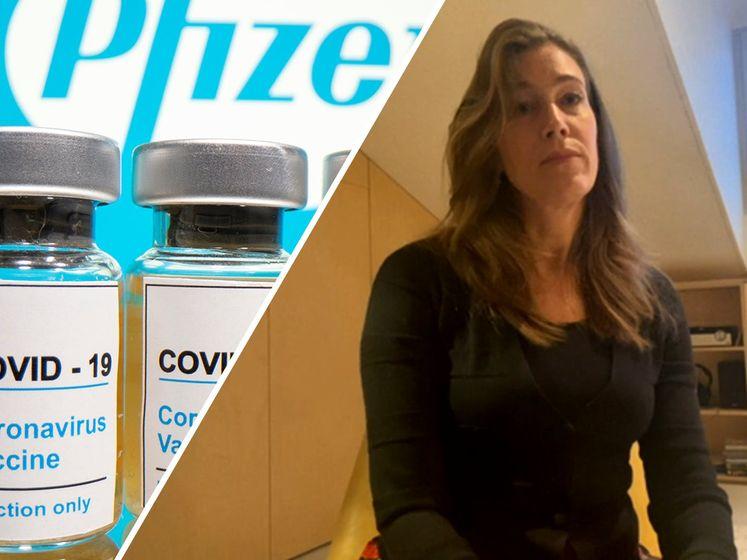 Oppositie: leg dwanglicentie op aan Pfizer