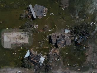 """Nieuw klimaatrapport VN: """"Klimaatwijziging veroorzaakte in 20 jaar verdubbeling van natuurrampen"""""""