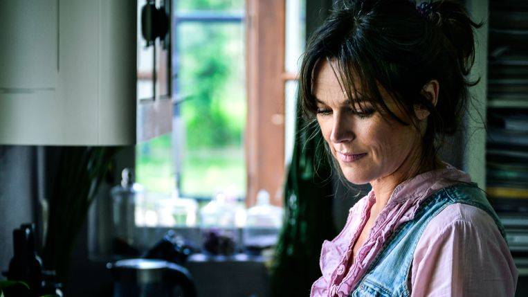 """""""Ik eet volgens jouw methode, maar ik vermager niet"""": Pascale Naessens beantwoordt al je vragen over haar voedingspatroon"""