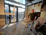 Restaurant 't Brodshoes in Rijssen wordt uitgebreid met gastrobar