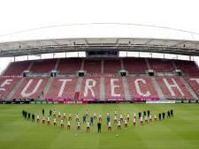 FC Utrecht wil Frans jeugdinternational overnemen van Bordeaux