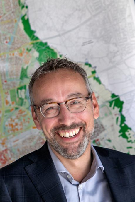 Afvalinzamelaar Cure in Eindhoven: Gratis vuilstorten voortaan inperken