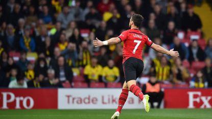 Long in Engeland, maar wie is de snelste doelpuntenmaker in andere competities?
