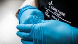 Tot 550 banen bedreigd bij cateraar Compass Group Belgilux