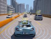 NXP neemt leverancier van autocommunicatie over