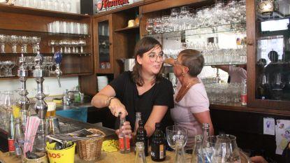Safir vanaf dit weekend beschikbaar in verschillende cafés